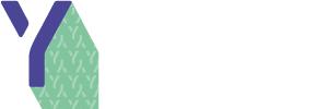 LA REVUE Y