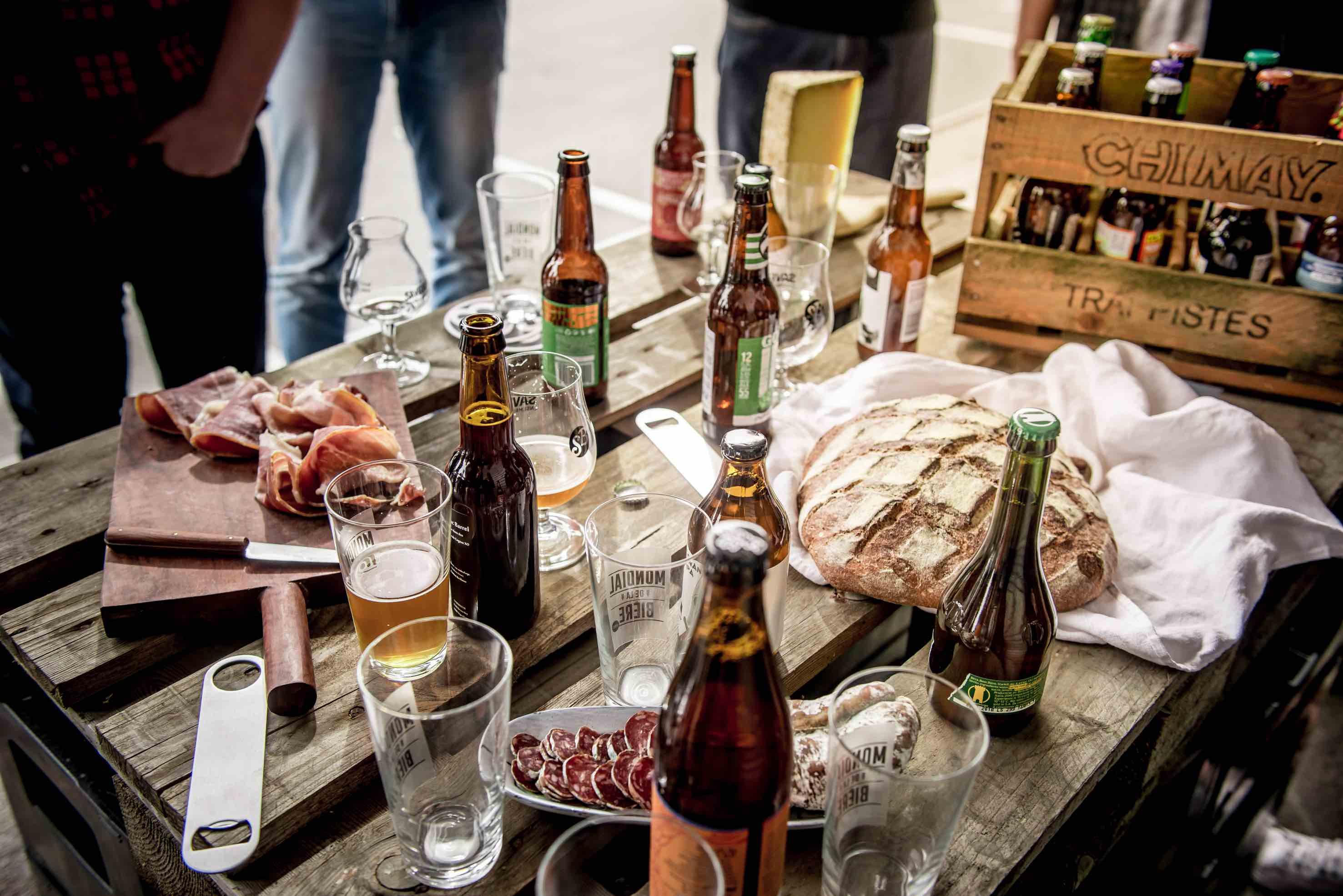 mondial-biere-paris-la-revue-y-2