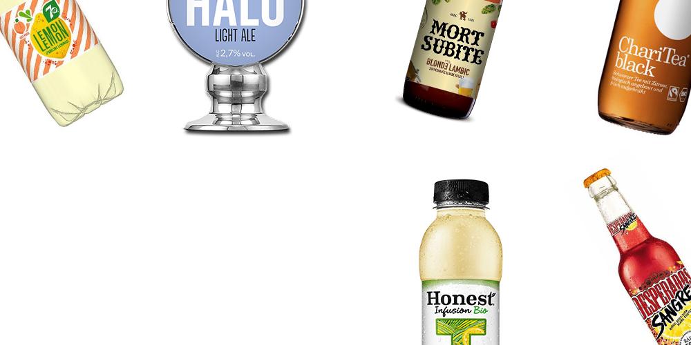 selection-objets-de-desir-36-boissons-ete-la-revue-y-0