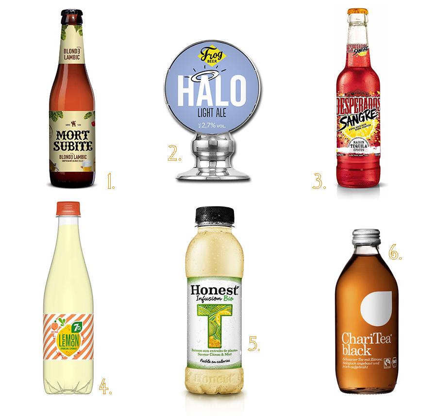 selection-objets-de-desir-36-boissons-ete-la-revue-y