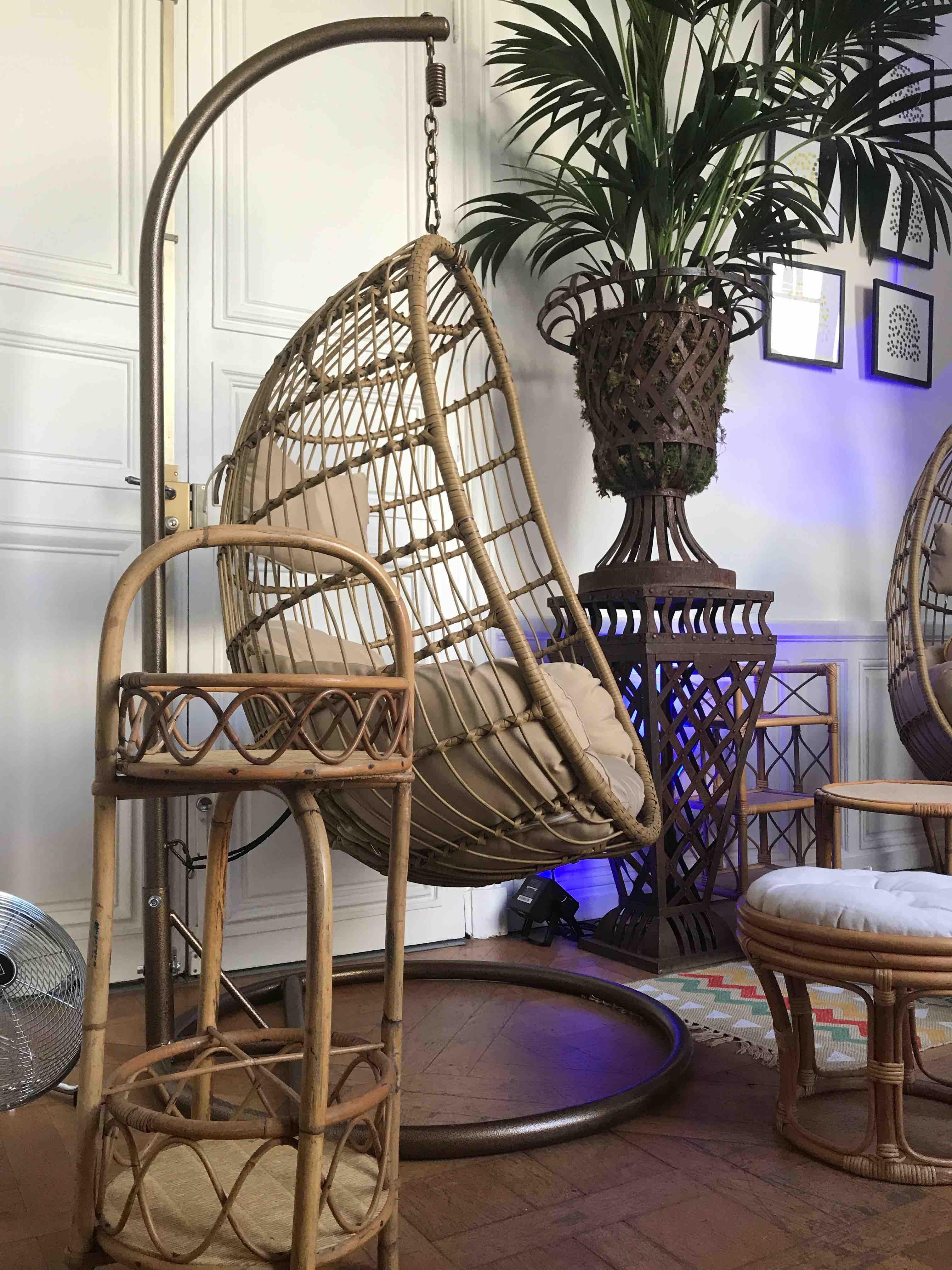 casa-corona-Paris-la-revue-y-2