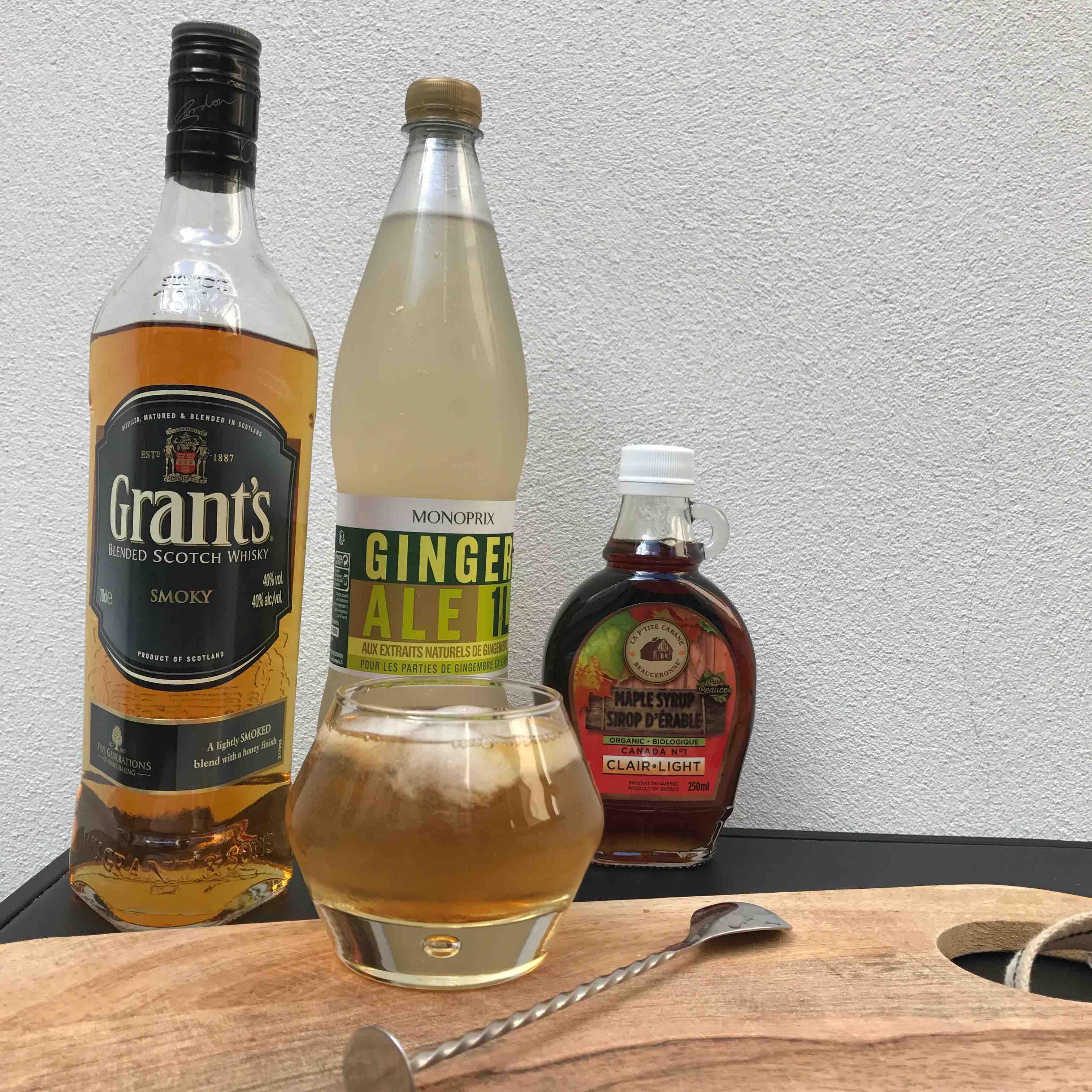 cocktail-grants-smoky-la-revue-y-5