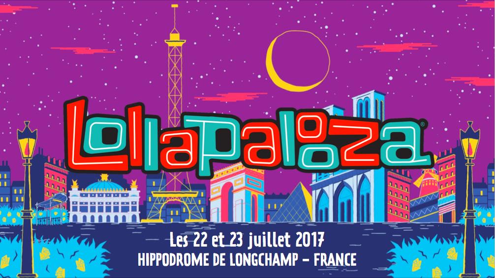 lollapalooza-paris-la-revue-y-0