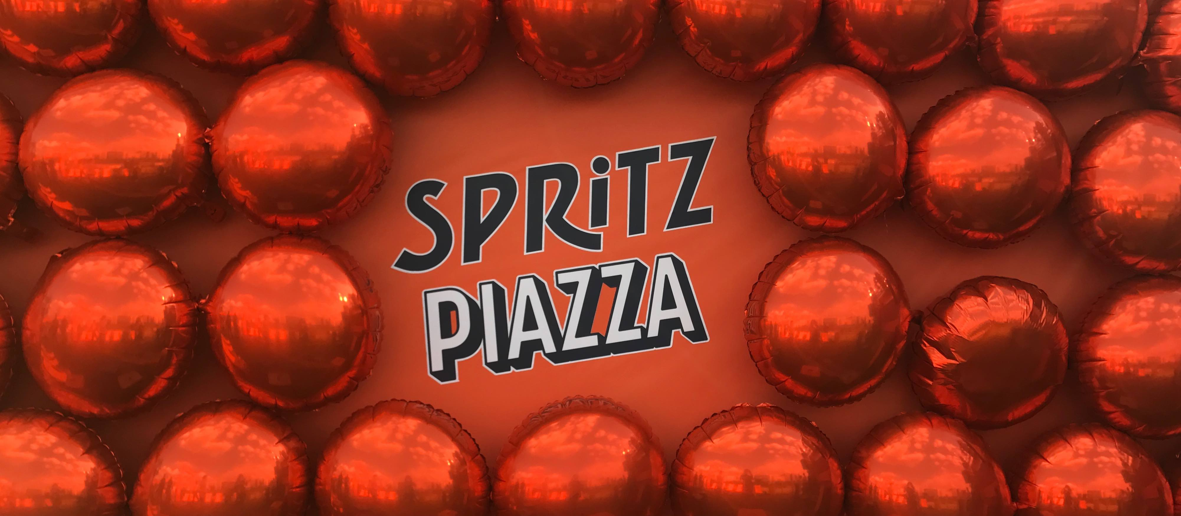 spritz-piazza-Paris-la-revue-y-2