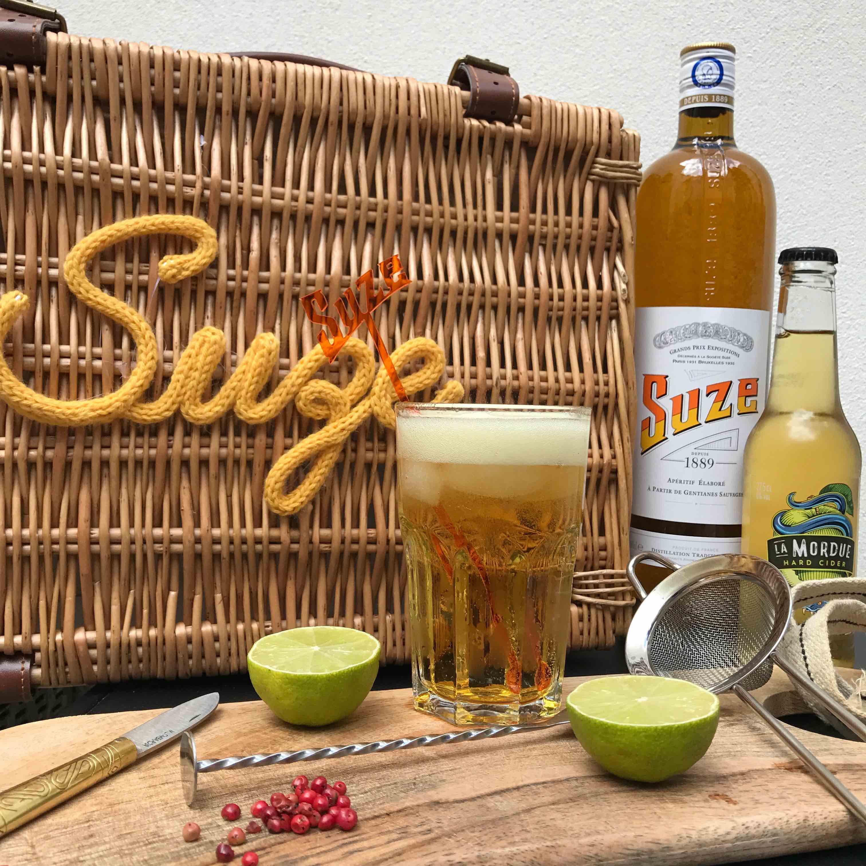 suze-cocktail-la-revue-y-2
