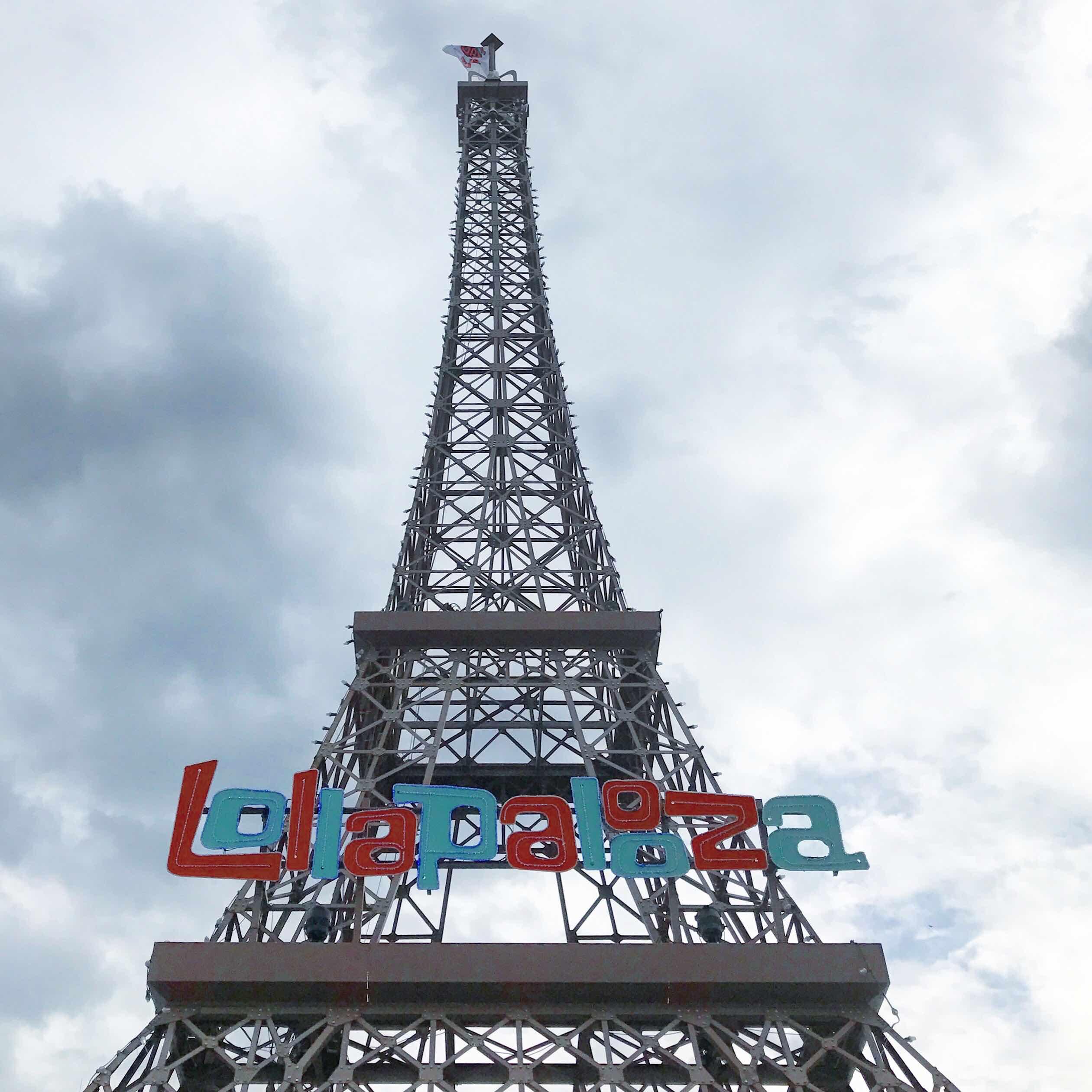 lollapalooza-paris-la-revue-y-1