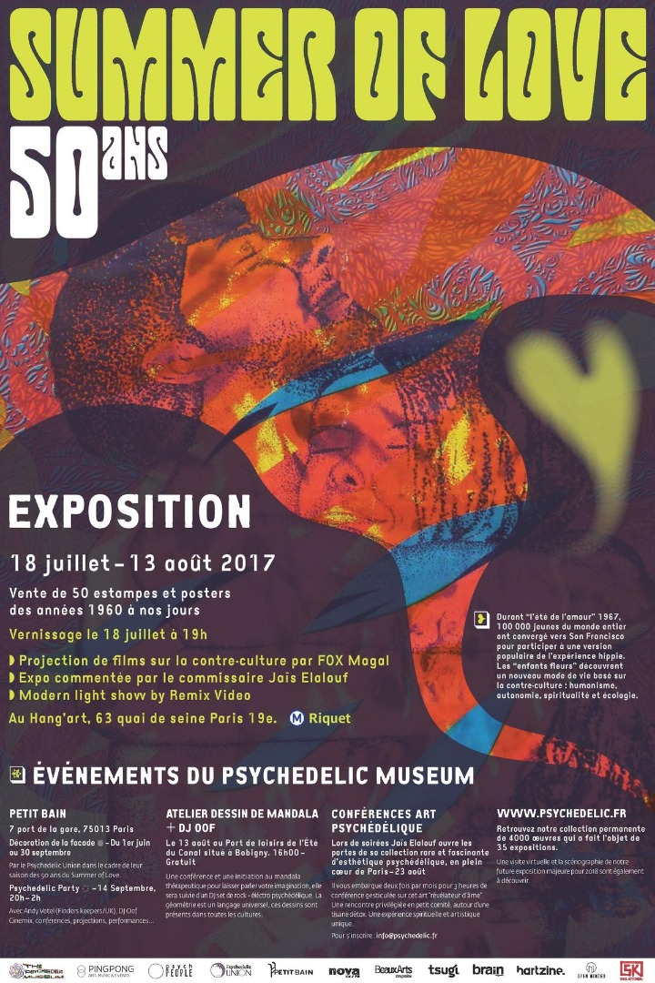 summer-of-love-expo-paris-la-revue-y-1