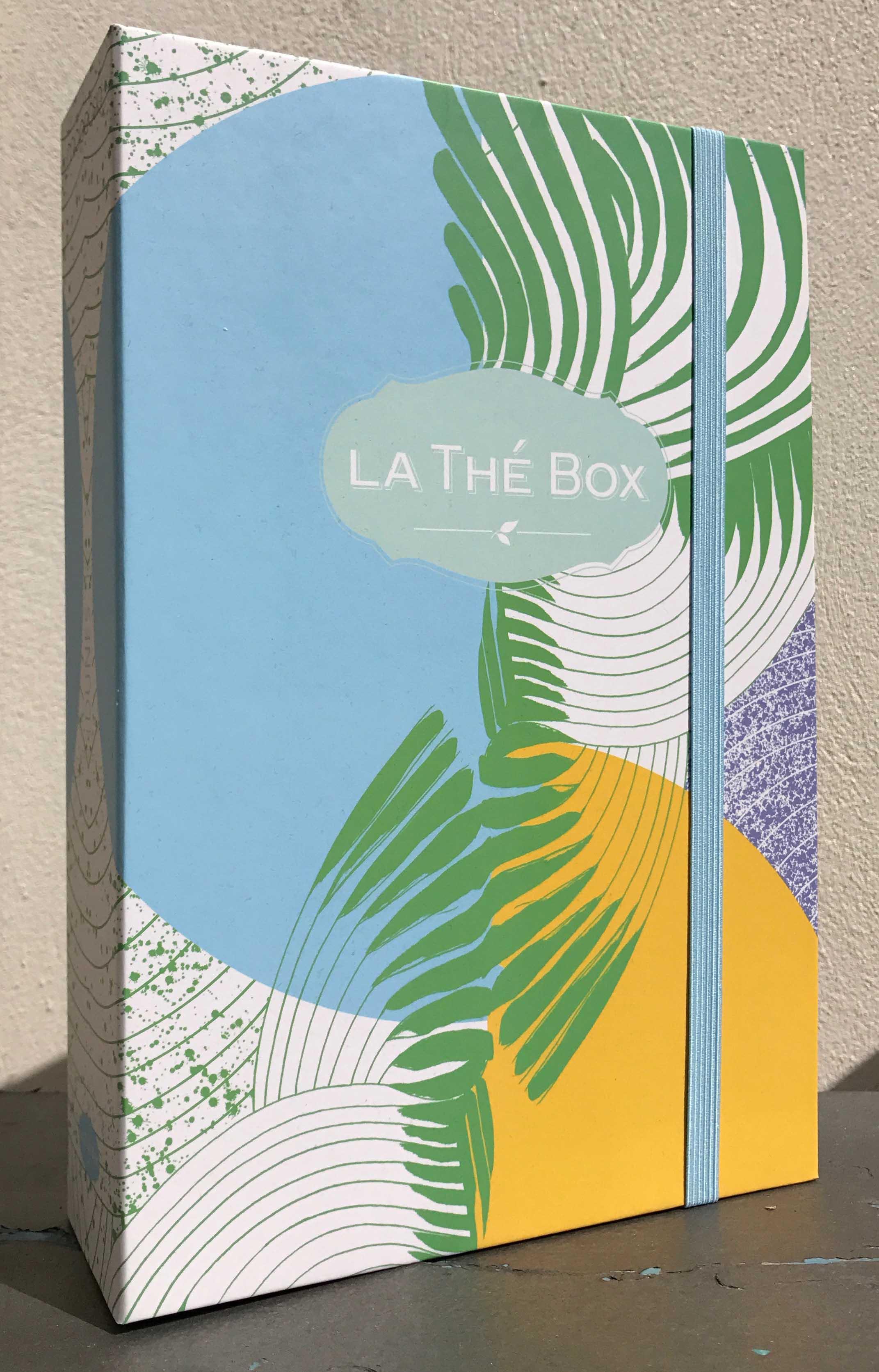 the-box-aout-2017-la-revue-y-1