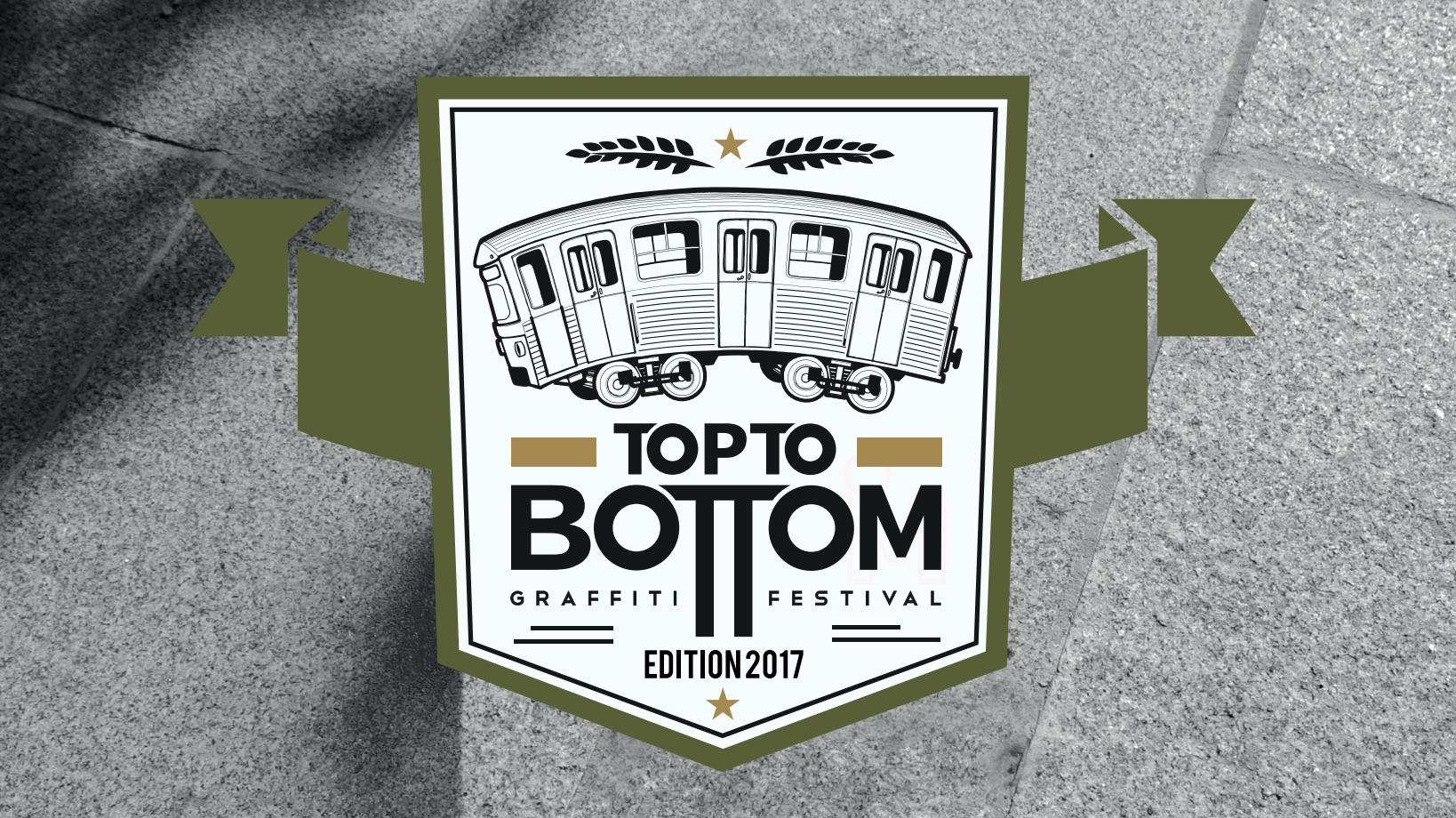 Top-to-Bottom_la-revue-y-3