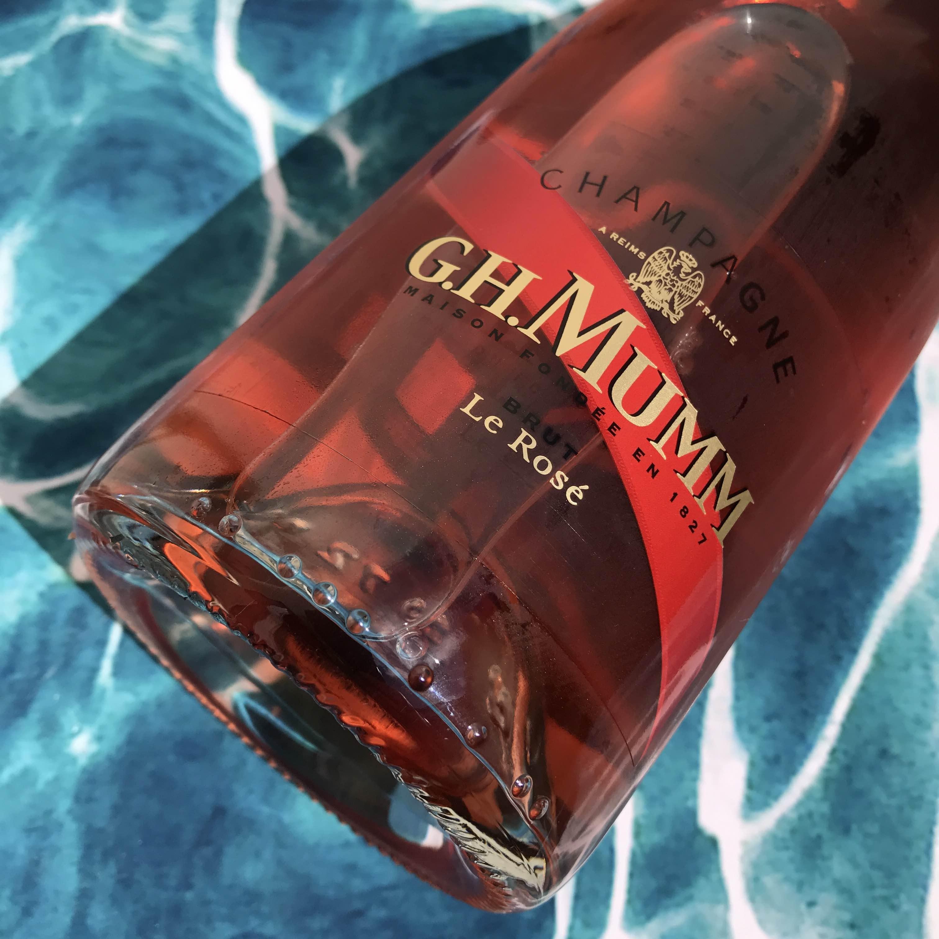 larevuey_champagnerosé1