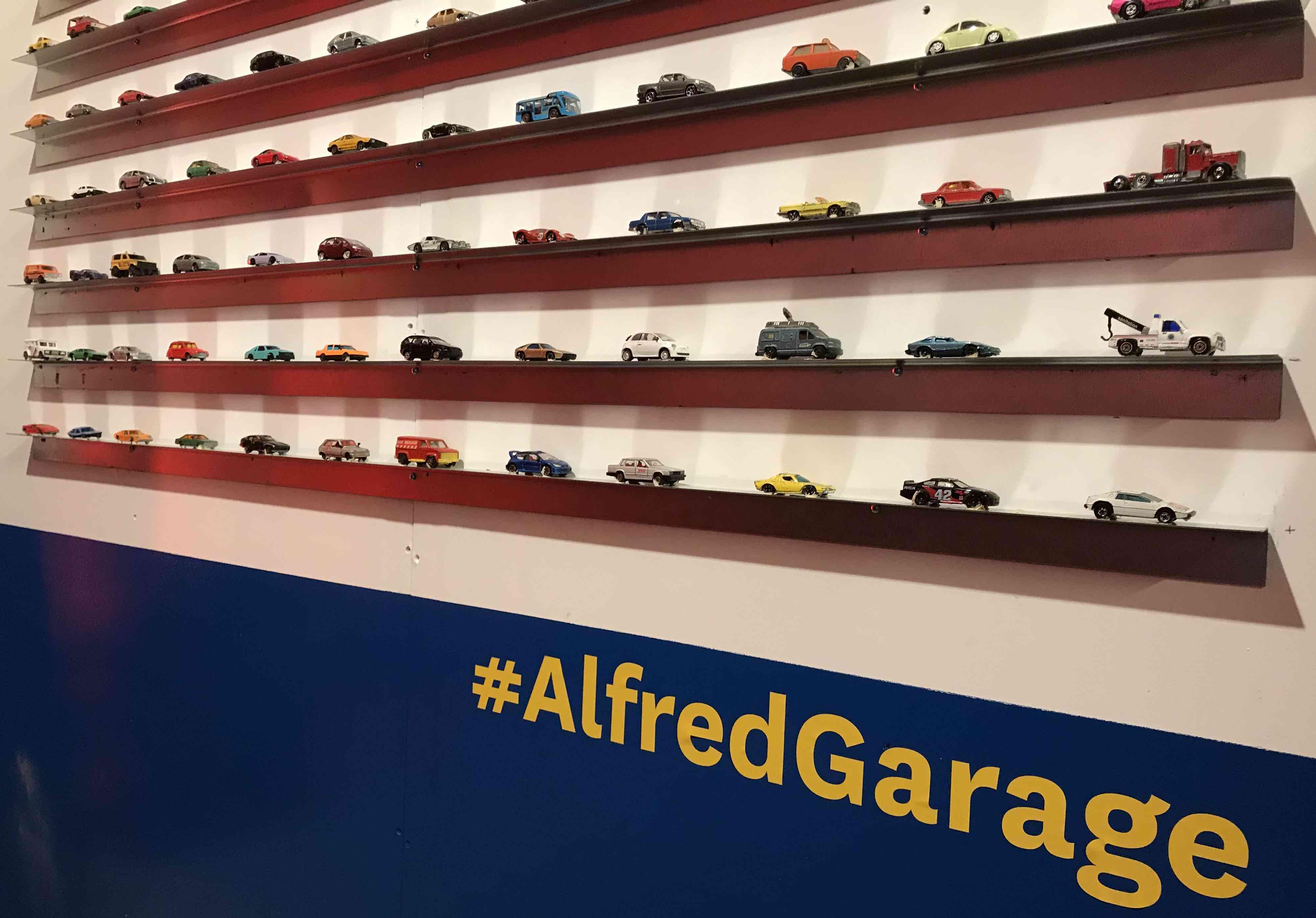 le-garage-alfred-la-revue-y-8